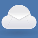 Cloudmailin Technographics