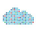CloudPassage Technographics