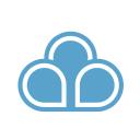 Cloudpeeps Technographics