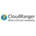 CloudRanger Technographics