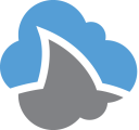 CloudShark Technographics