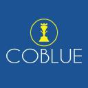 CoBlue Technographics
