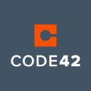 Code42 Technographics