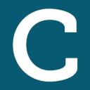 CodeFuel Technographics