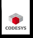 CODESYS WebVisu Technographics