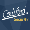 Codified Security Technographics