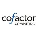 Cofactor Kite Technographics