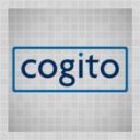 Cogito Diaog Technographics