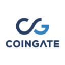 CoinGate Technographics