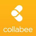Collabee Technographics