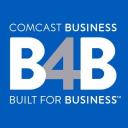 Comcast Business Technographics