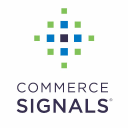 Commerce Signals Technographics