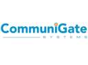 Communigate Technographics