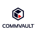 Commvault Simpana Technographics
