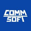 CommVergence Technographics