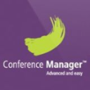 Conference Manager Technographics