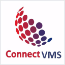 ConnectVMS Technographics