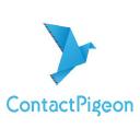 ContactPigeon Technographics