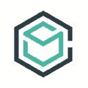 ContainerShip Technographics