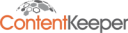 ContentKeeper Technographics