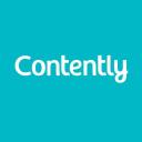 Contently Technographics
