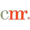 Convention Management Resources (CMR) Technographics