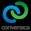 Conversica Technographics