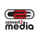 Convert2Media Technographics