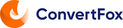 ConvertFox Technographics