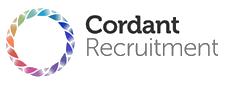 Cordant Recruitment Technographics