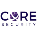 Core Access Insight Technographics
