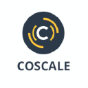 CoScale Technographics