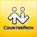 CounterPath Softphone Client Suite Technographics