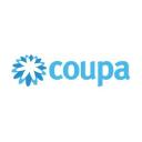Coupa Invoicing Technographics