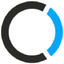 CozyPOS Technographics