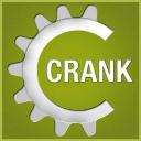 Crank Technographics
