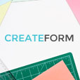 CreateForm Technographics