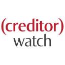 CreditorWatch