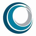 CRM Adoption Technographics