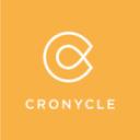 Cronycle Technographics