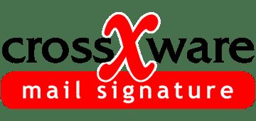 Crossware Mail Signature Technographics