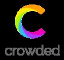 Crowded Communities Technographics