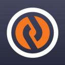 CrowdRise Technographics