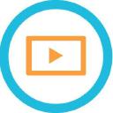 CrownTV Technographics