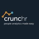 Crunchr Technographics