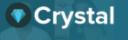 Crystal Technographics