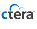 CTERA Technographics