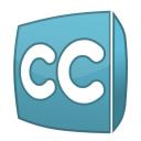 CubeCart Technographics