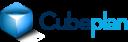 Cubeplan Technographics