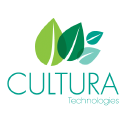 Cultura Store Manager Technographics
